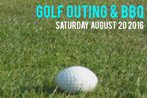 golf-outing-2016